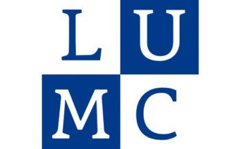 Dokter Bosman doet mee met onderzoek LUMC naar implementatie jeugdzorgrichtlijnen