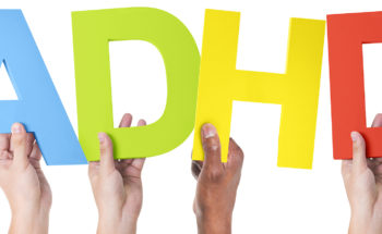 Nieuwe database geeft aan welke kinderen met ADHD goed reageren op gedragstherapie