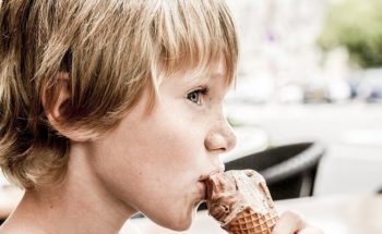 Gezin met een kind met ADHD kan baat hebben bij een training in mindfulness