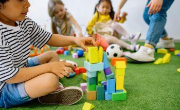 Vroege sociale communicatieproblemen voorspellen ontwikkeling autisme