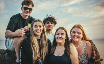 Meer jongeren aan de antidepressiva tijdens tweede lockdown