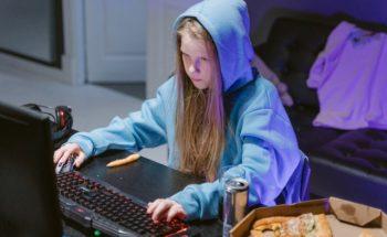 Videogame interventies zijn effectief bij behandeling autisme