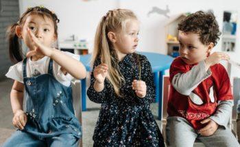 Blog: Discussiëren over ADHD, laten we alstublieft met elkaar de nuance zoeken.