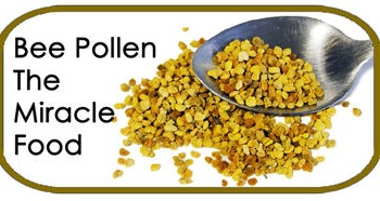 42 Surprising Health Benefits of Bee Pollen Base On True Story