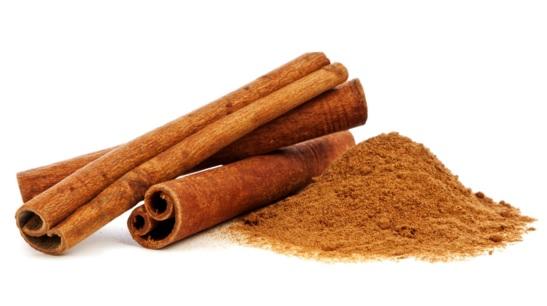 44 Proven Health Benefits of Cinnamon Plus Using Tips