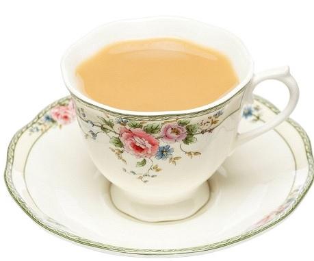 16 Health Benefits of MilkTea (Amazing Drink Combination)