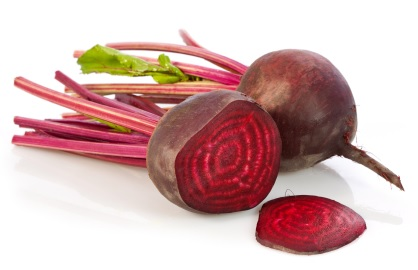 Are Beets Healthy for Babies Growth? (Here's The 6 Facts)