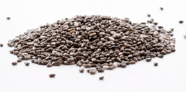 18 Top Health Benefits of Chia Seeds for Diabetes Treatments