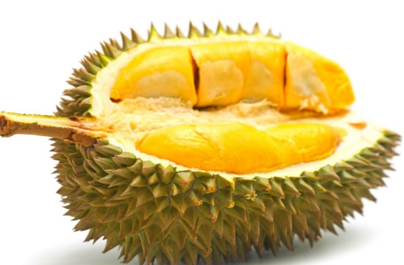34 Extraordinary Health Benefits of Durian (No.1 is Best)