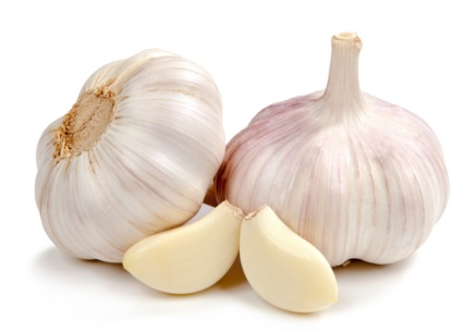 77 Proven Benefits of Garlic for Weight Loss and Consumption Tips