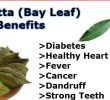 18 Benefits of Bay Leaves (No.9 Best for Health)