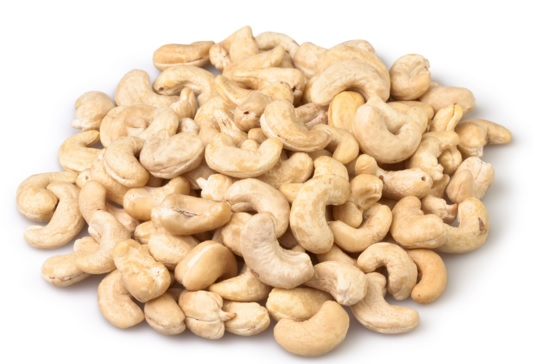 11 Powerful Health Benefits of Cashew Nuts for Men