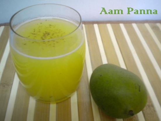20 Proven Health Benefits of Aam ka Panna (No.1 Is Best)