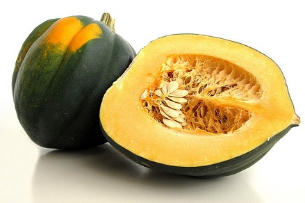 18 Health Benefits of Acorn Squash (No.15 is Amazing)