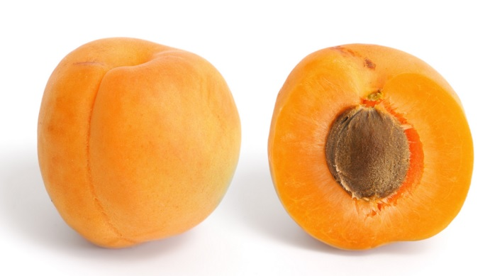 15 Super Apricot Benefits for Health (No.9 Shocking)