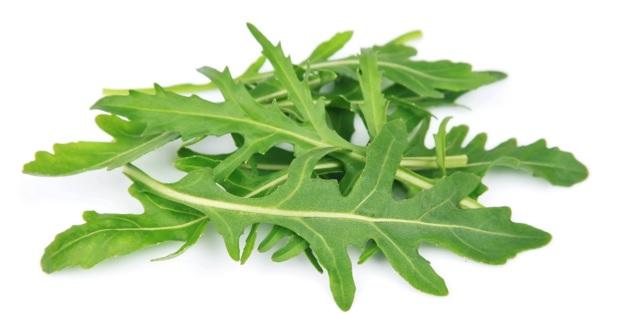 20 Proven Health Benefits of Arugula (No.19 Woman Need)