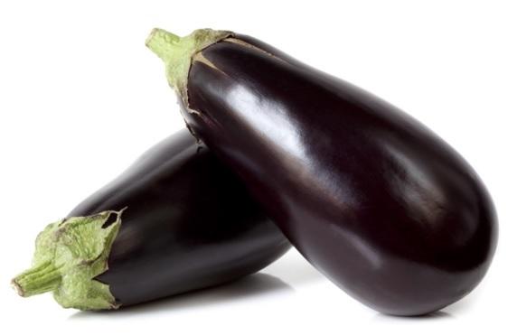 eggplant - Brinjal