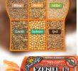 8 Proven Health Benefits of Ezekiel Bread (No.2 Potent)