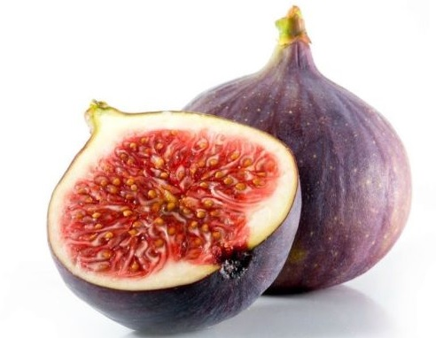 15 Proven Health Benefits of Figs during Pregnancy