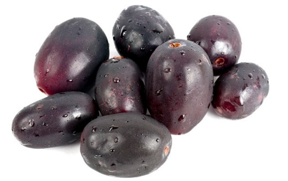 17 Proven Health Benefits of Jamun Fruit (No.2 Super)