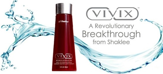 17 Proven Health Benefits of Shaklee Vivix (No.4 Is Best)