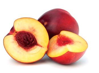 24 Health Benefits of Nectarine (No.7 Super Potent)