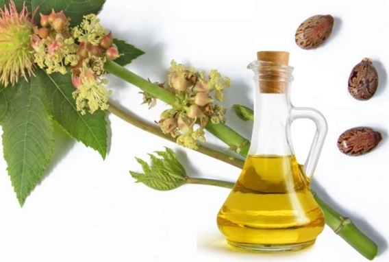 19 Benefits of Castor Oil for Skin Care and How to Use It