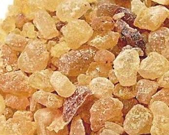 41 Health Benefits of Frankincense (No.5 Very Impressive)