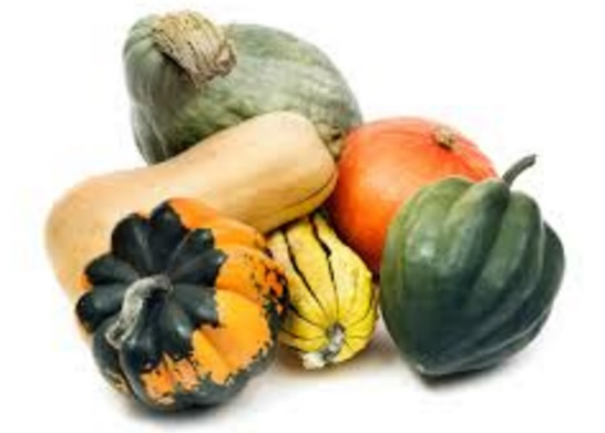 23 Health Benefits of Squash (No.4 You Should Know)