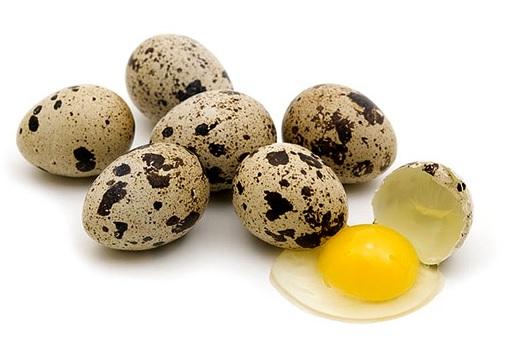 22 Health Benefits of Quail Eggs (No.9 Super Fast)
