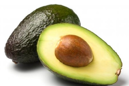 18 Health Benefits of Avocado Seed (No.7 is Insane)