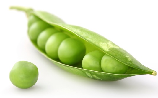 22 Proven Health Benefits of Peas Will Shocking You