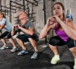 20 Proven Best Exercise For Weight Loss Super Fast