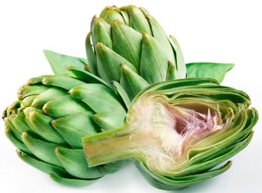 18 Proven Health Benefits of Artichoke (No.6 Doctor Use)