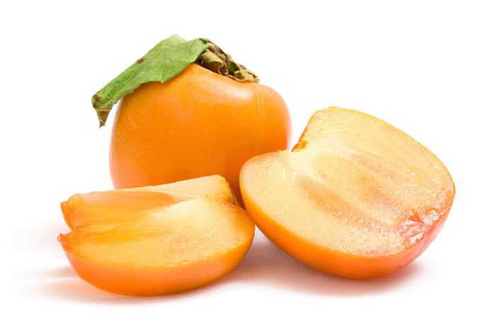 25 Top Health Benefits of Persimmon (No.5 No Doctor Uses)