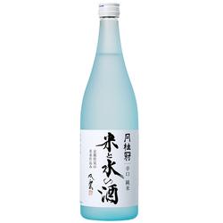25 Health Benefits of Sake – Mental – Beauty Treatments