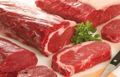 healt benefits of goat meat