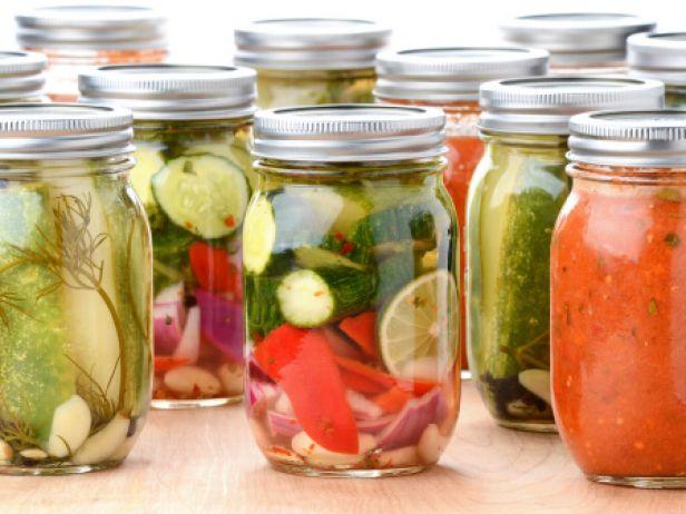 21 Excellent Health Benefits of Fermented Foods (Top #1 Probiotics Source)