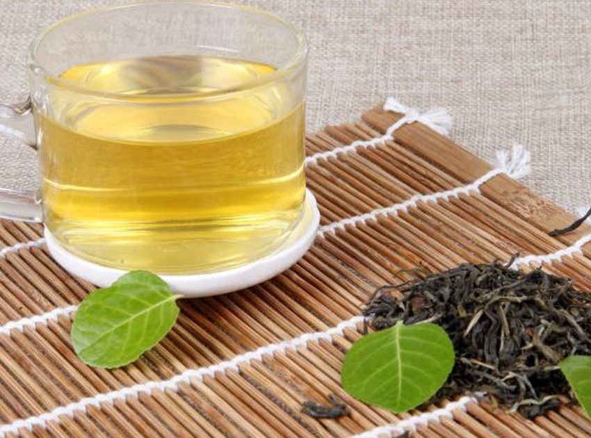 22 Top Health Benefits of Biguerlai Tea – Slimming Drink – Side Effects