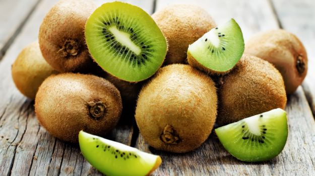 15 Unbelievable Health Benefits of Kiwi for Weight Loss