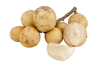 15 Top Health Benefits of Langsat Fruit – Diet – Beauty Treatments