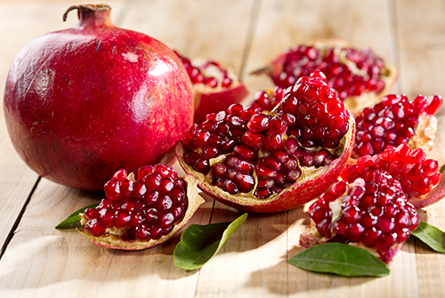 15 Health Benefits of Pomegranate Juice during Pregnancy