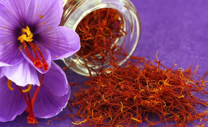 15 Health Benefits of Saffron during Pregnancy