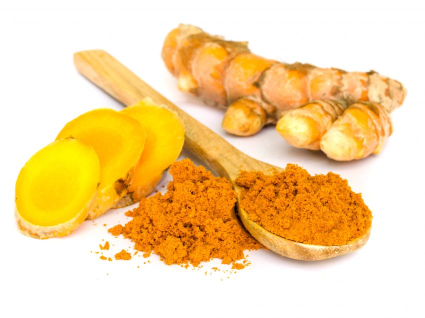 13 Benefits of Turmeric for Lungs (Top #1 Natural Health Remedy)