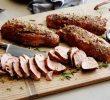 11 Health Benefits of Pork Tenderloin (Surprising)