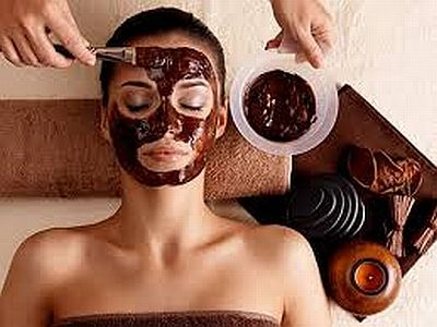 15 Benefits of Chocolate Face Mask (Top #1 Beauty Tricks)
