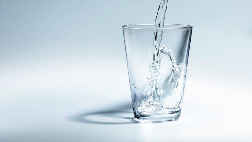 15 Health Benefits of Drinking Alkaline Water (No. 8 is Excellent!)