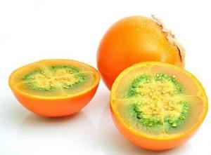 lilo fruit