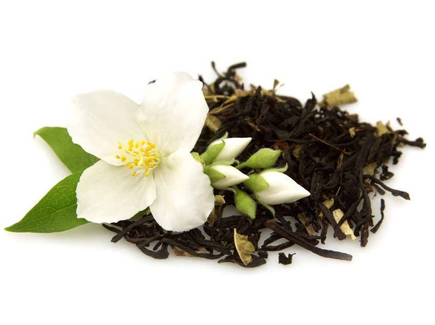 21 Health Benefits of Jasmine Leaves (Unbelievable)