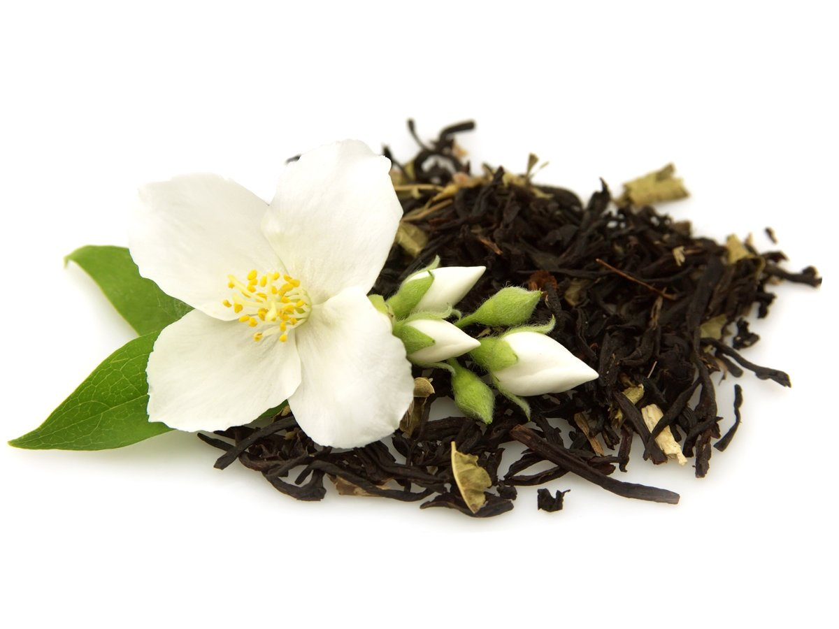 21 health benefits of jasmine leaves unbelievable dr heben izmirmasajfo